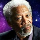 Through The Wormhole With Morgan Freeman Returns for Season 6