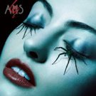 Photo Flash: AMERICAN HORROR STORY Season 6 Poster Weaves More of the Web
