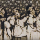STAGE TUBE: American Repertory Ballet Rehearses Douglas Martin's RITE OF SPRING