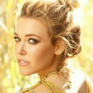 Popstar Rachel Platten to Receive Inaugural Gracies Impact Award