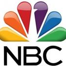 NBC Ratings: 'Little Big Shots' Is the Best Alternate Series Premiere