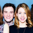 BWW Review: New SECOND CITY Show is a Comedic Celebration of Toronto
