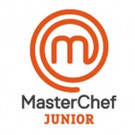 Meet the Newest Batch of Bite-Sized Home Cooks on New Season of FOX's MASTERCHEF JUNIOR