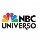 Hit Drama Series PRISON BREAK Debuts on NBC UNIVERSO Tonight