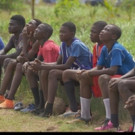 Trafficking Youths from Africa Investigated on Next 60 MINUTES SPORTS on Showtime, 9/6