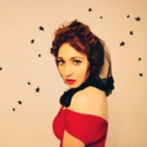 Regina Spektor Debuts 'Small Bill$'; Sets North American Tour Dates