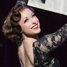 Paige Davis Will Return to Broadway's CHICAGO This Weekend