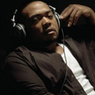 Timbaland, Etheridge to Highlight 2016 ASCAP 'I Create Music' Expo