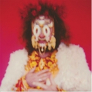 Jim James Announces Solo Album Out 11/4 + Tour