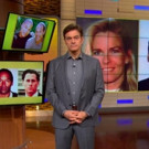 Shocking New Look into O.J. Simpson Trial on Tomorrow's DR. OZ