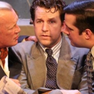 BWW Review: Think Big with THE BIG BROADCAST ON EAST 53rd at the TBG Theatre