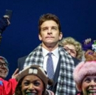 BWW Review: Can Andy Karl Draw Sweet Water From GROUNDHOG DAY's Foul Well?
