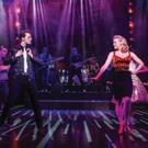 DREAMBOATS AND PETTICOATS To Rock 'n' Roll Into The Edinburgh Playhouse This May