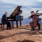 BWW Preview:  THE PIANO GUYS at NJPAC on 12/9