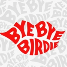 VIDEO: NBC Promos Next Live Musical BYE BYE BIRDIE, Starring Jennifer Lopez