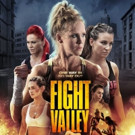 Watch Official Trailer for MMA Action Thriller FIGHT VALLEY