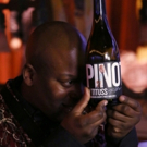 In the Spotlight Series: PINOT by Tituss Burgess