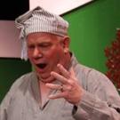 BWW Interview: DASHING THROUGH THE SNOW Opens at Apollo Civic Theatre