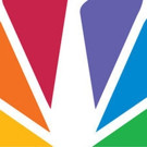 NBC Sports Group to Televise 12 Races During 2017 Verizon Indycar Season