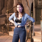 First Look: Dana Delany and James Earl Jones Star in NIGHT OF THE IGUANA at A.R.T.