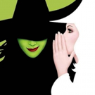 Attention Ozians! Broadway's WICKED Will Launch Digital Lottery Next Week