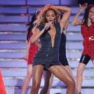 Channing Tatum, Beyonce to Appear on Season 2 of Spike TV's LIP SYNC BATTLE