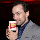 Broadway AM Report, 11/18/2016 - SWEET CHARITY and More!