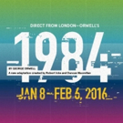 Win Tickets to See '1984' at The Broad Stage in Santa Monica
