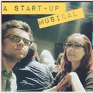 The PIT to Present MEET THE CEOS: A START-UP MUSICAL