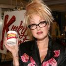 Broadway AM Report, 6/22/2016 - Happy Birthday, Cyndi Lauper and Meryl Streep!