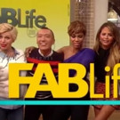 FABLife is Monday's Top-Rated Freshman Syndicated Show
