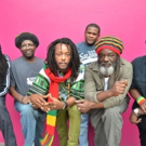 The Gladiators Feat. Droop Lion to Celebrate Bob Marley at the Fox Theatre