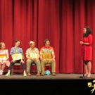 Morris Museum to Present THE 25TH ANNUAL PUTNAM COUNTY SPELLING BEE