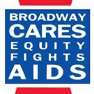 BC/EFA Doubles Down on BROADWAY BETS; Second Annual Poker Tournament to be Held in May