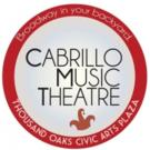 Cabrillo Music Theatre Partners with Local Boys and Girls Clubs