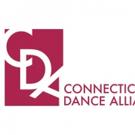 Connecticut Dance Alliance to Host Shoreline Regional Meeting
