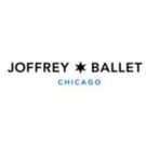 Joffrey Ballet Now Offering Discounted Tickets for Members of Military