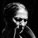 Vancouver International Flamenco Festival Premieres TEMPLANZA, Today