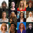 Filmrise Acquires N.A. Rights to MANIFESTO, Starring Cate Blanchett