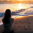 Gracelynn Davis Shares 'Sam's Smile'