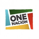 Hispanic Heritage Month Celebrated with Special Live Show ONE NACION Tonight