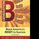 GENERATION B Launches New Marketing Push