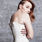 Bell Shakespeare Will Commence 2017 in February with RICHARD 3 Starring Kate Mulvany as Richard 3