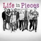 CBS's LIFE IN PIECES is Monday's Most-Watched New Program