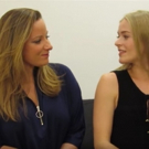 STAGE TUBE: Exclusive Interview with Jacqueline Hughes and Carly Anderson of WICKED International Tour in Singapore
