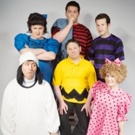 Photo Flash: Meet the Cast of YOU'RE A GOOD MAN, CHARLIE BROWN at Buck Creek Players