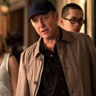 Season 3 Premiere of NBC's THE BLACKLIST Grows +13% Over Last Season's Finale