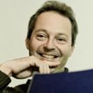 Four Works by Composer Nimrod Borenstein Receive World Premieres in 2016