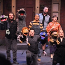 BWW Review: AVENUE Q at 710 Main Theatre