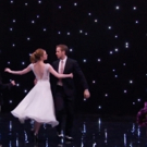 BWW Exclusive: Bonus Clip from LA LA LAND DVD + Best Movie Musicals of All Time